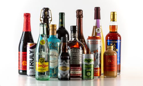 Beverages-Reviewed-by-BTI