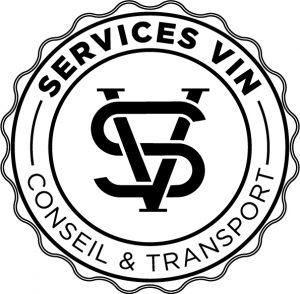 Services Vin Logo